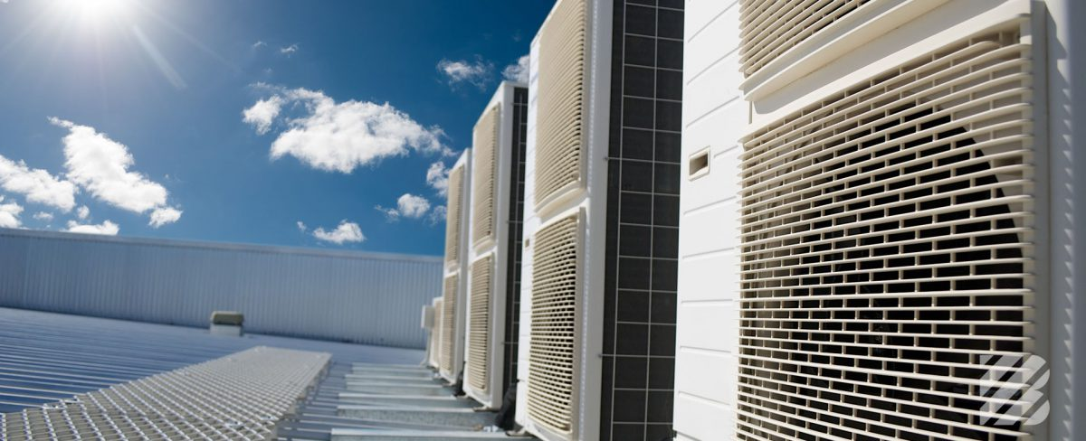 Blue Innovation, Commercial Freezer Repairs, Commercial Air Conditioning Repairs Melbourne